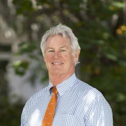 Edmund Rhett, MD