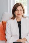 Kathleen O Neil Smith, MD, FAARM