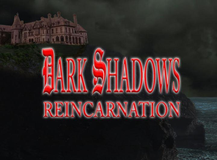 dark-shadows-reincarnation