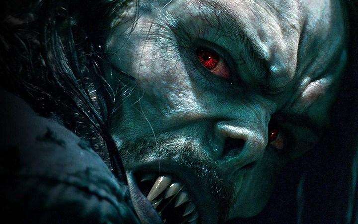 jared-leto-morbius-the-living-vampire