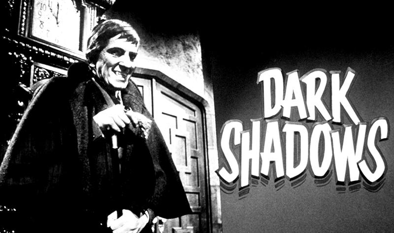 jonathan-frid-dark-shadows