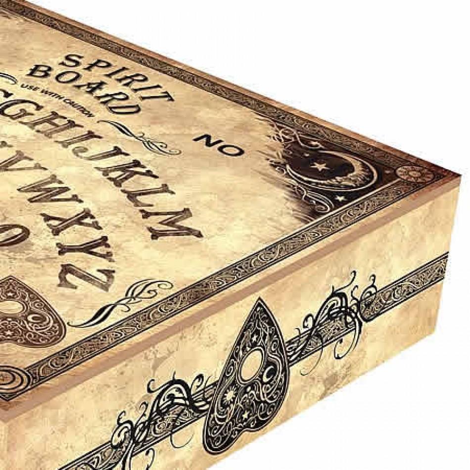 Vampires Kitchen Nemesis Now Spirit Board Jewellery Box
