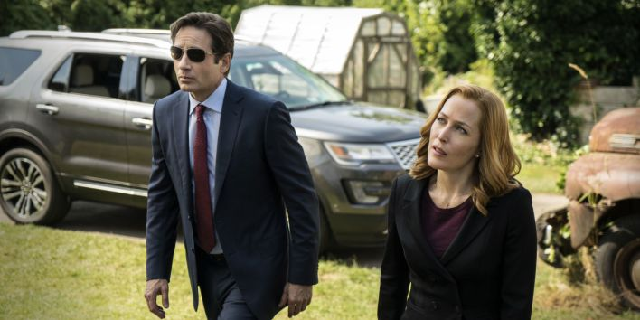 landscape-1453805881-tv-the-x-files-episode-2-still-01