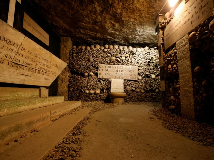 paris-catacombs.jpg