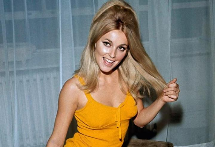 sharon-tate