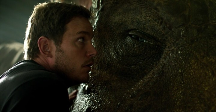 Jurassic-World-Fallen-Kingdom-Trailer.jpg