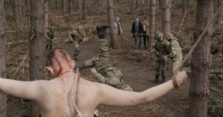 aux-horror-film-soldiers-victim-2017 2