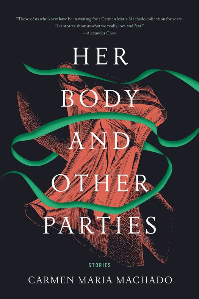her-body-and-other-parties-design-kimberly-glyder 2