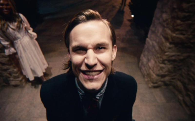 Image result for rhys wakefield