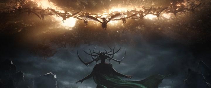 Thor_Ragnarok_54.jpg