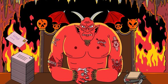 dear-satan-hed-2017