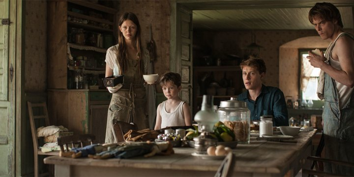 marrowbone_01