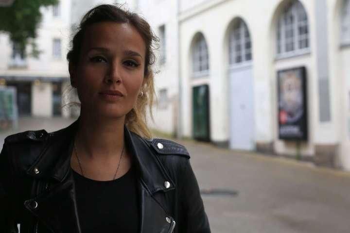 Julia-Ducournau.jpg