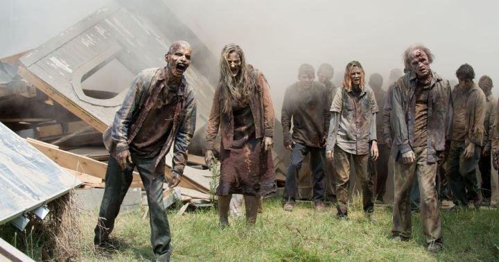 walking-dead-zombies.jpg