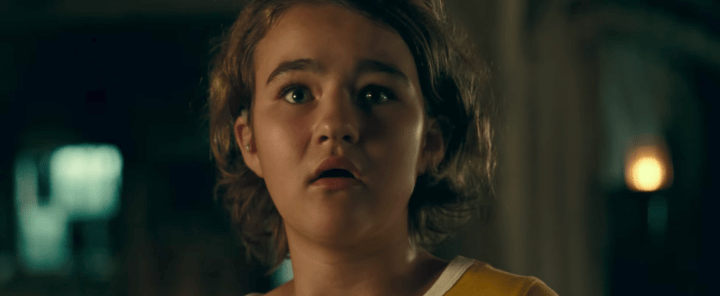 Millicent-Simmonds.png