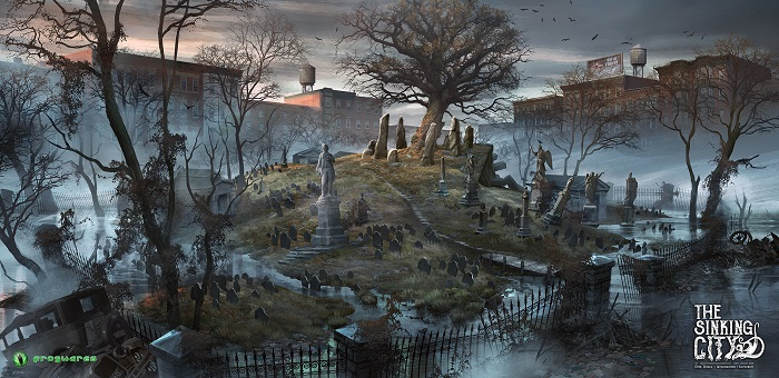 Cemetery_2-1.jpg