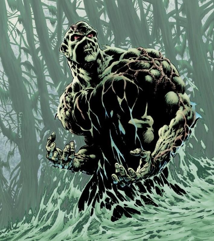 Swamp_Thing_1