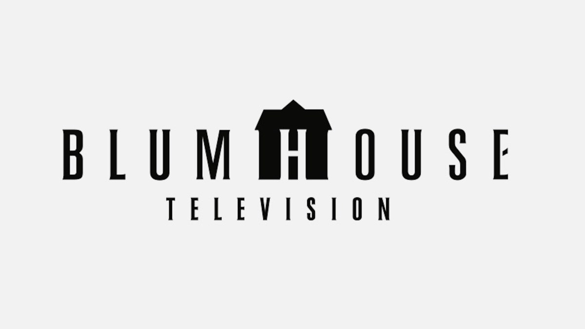 Blumhouse to Produce 'Handless Maiden' Series for Facebook Watch