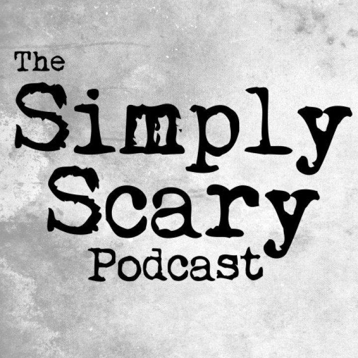 cropped-the-simply-scary-podcast-logo