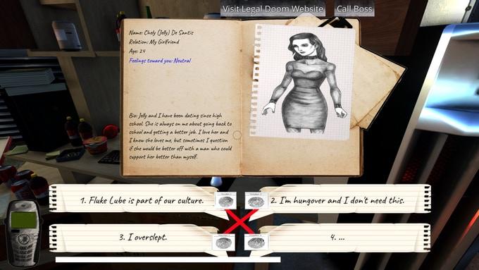 detective ch 2.jpg