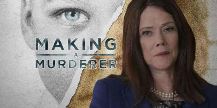 Making-a-Murderer-season-2-ending