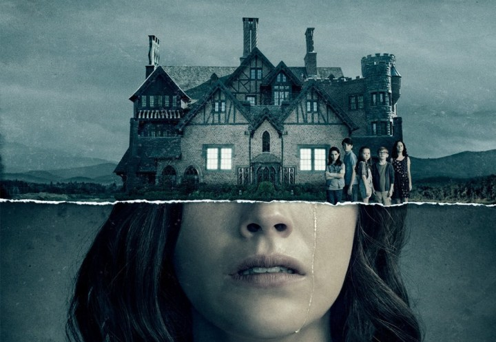 The-Haunting-of-Hill-House-Netflix.jpg
