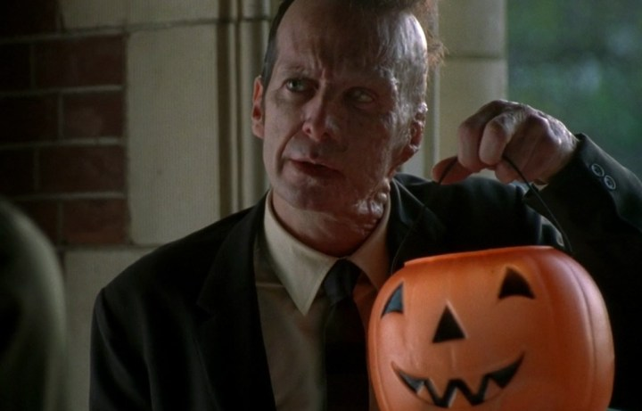 american-horror-story-halloween.jpg