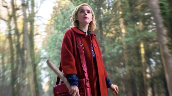 new-images-released-for-netflixs-the-chilling-adventures-of-sabrina-social