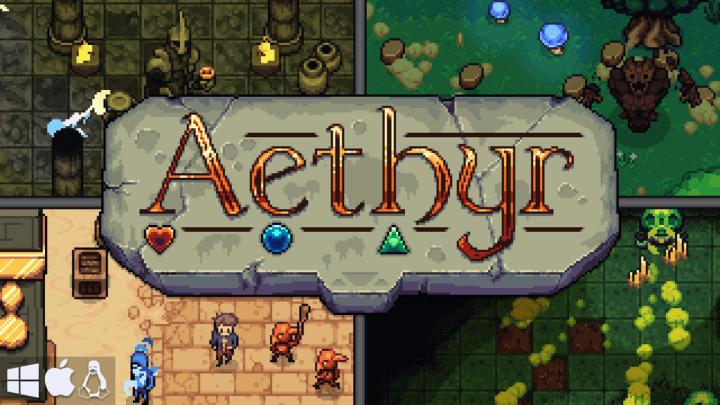 aethyr2.png