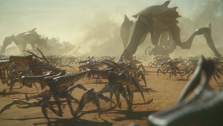 starship_troopers_traitor_of_mars_via_sony_website_2019