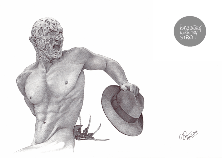 FREDDY 2 ART SCAN PREVIEW BIRO WRIGHT
