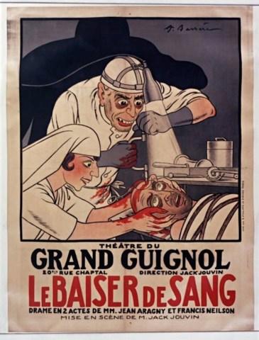 grandguingnol12-1