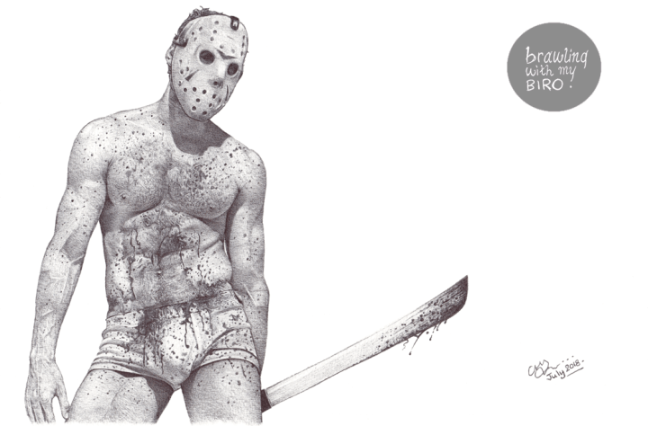 jason-art-preview-scan-wright-biro.png