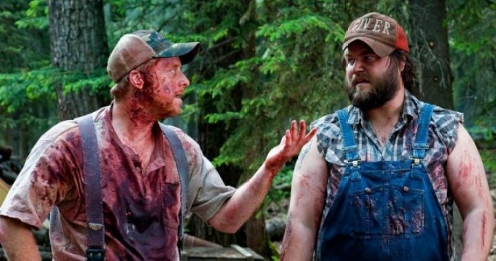 Tucker-and-Dale-Vs-Evil-2-in-Production-Soon-650x342