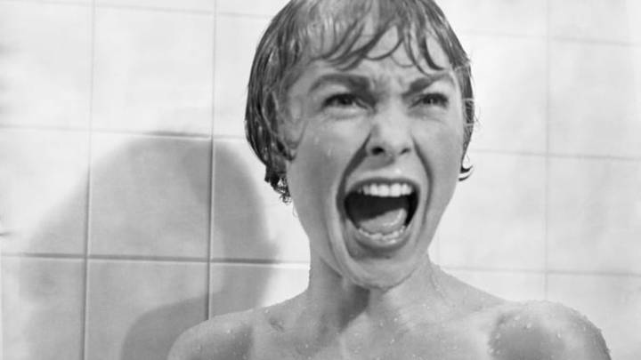 psycho039s-shower-scene-how-hitchcock-upped-the-terrorand-fooled-the-censorss-featured-photo