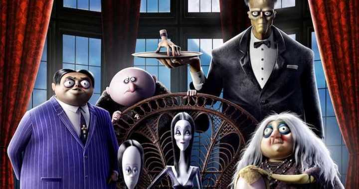 The-Addams-Family-Trailer-2019