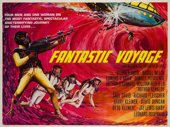 fantastic-voyage-film-poster-1966-1