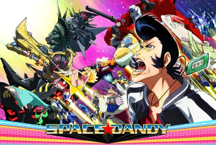 space-dandy-cover.jpg