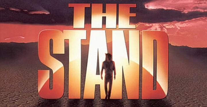 the-stand-stephen-king-coronavirus