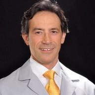 Otto Placik, MD