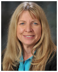 Melissa A. Dean, MD