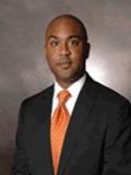 Quinton V. Cancel, MD