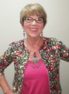 Pam Rathbone, WHCNP