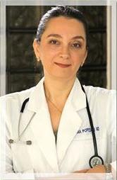 Oxana Popescu, MD
