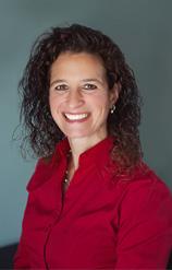 Dr. Tianna Tsitsis