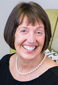 Jennifer Hutchison, M.D.