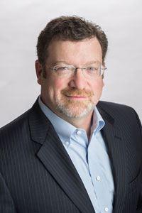 Kevin M. Johnson, M.D.