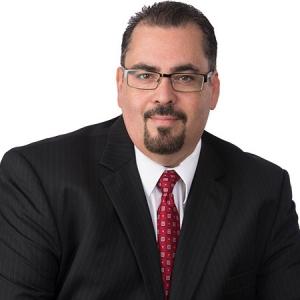 Benito Torres, DO