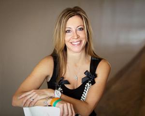 Stephanie Singer, D.O.