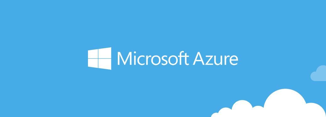 Image result for microsoft azure logo